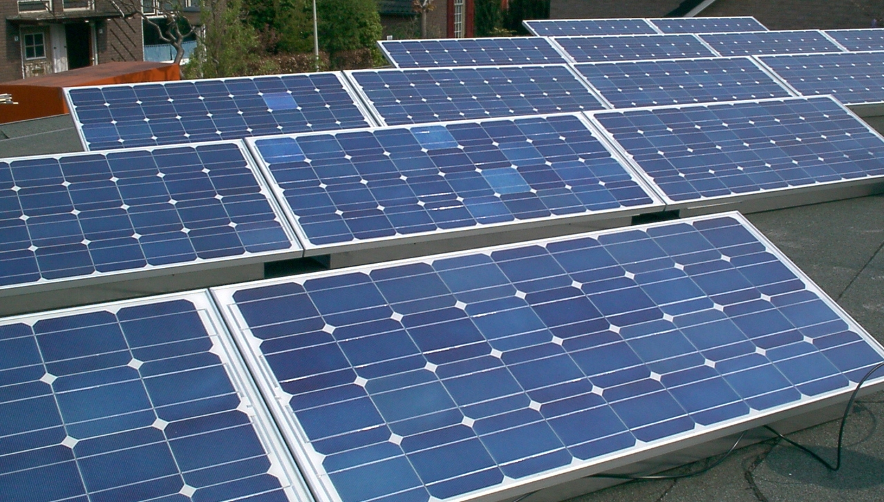 Solar Panel Myths and Facts