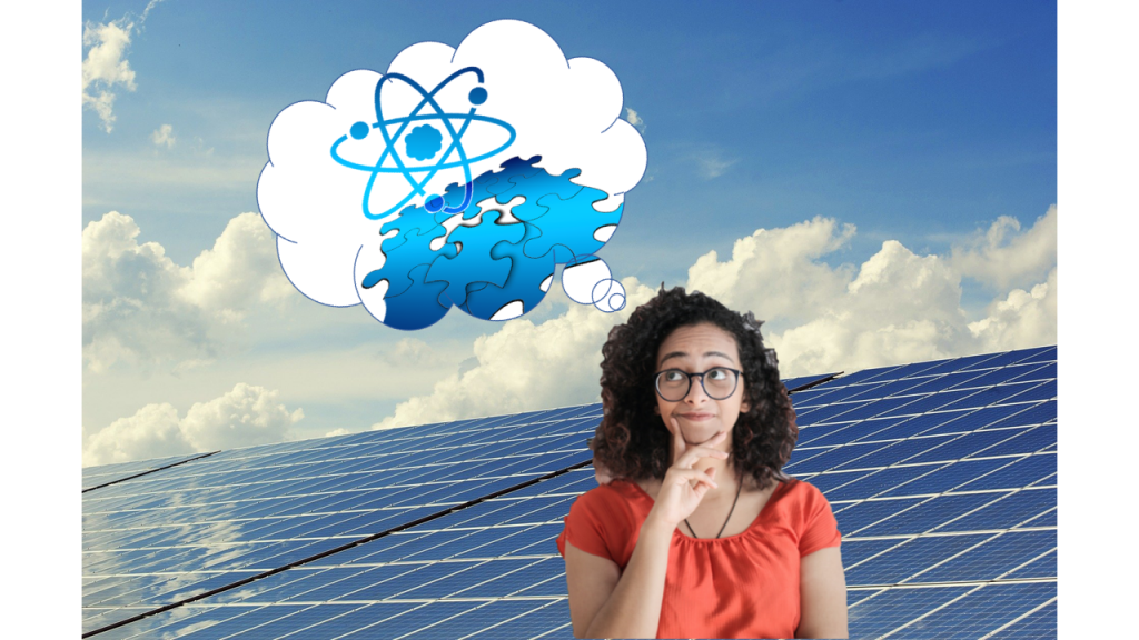 Solar Power System Options