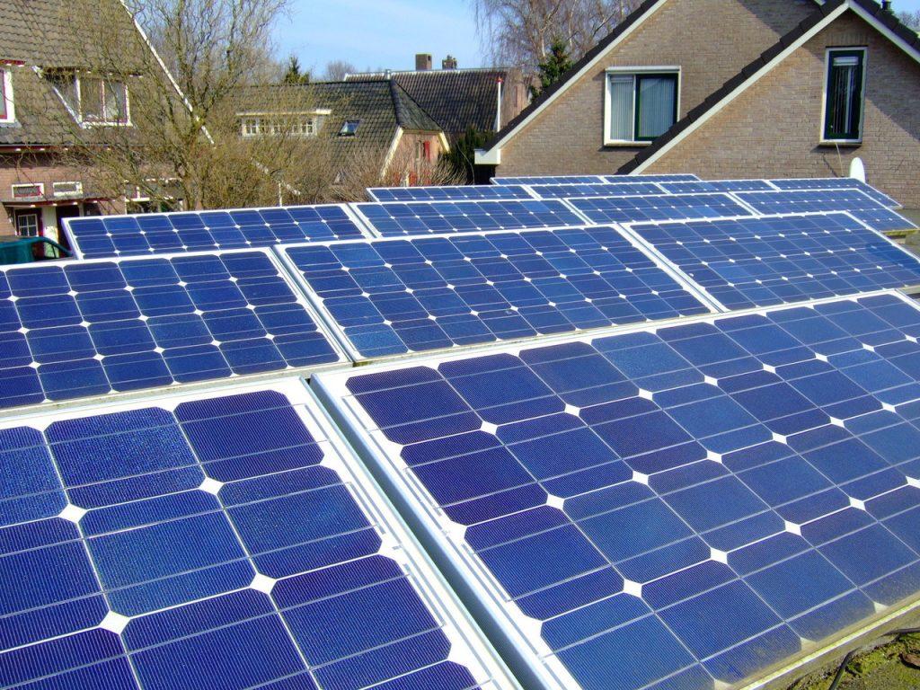 solar power concerns that limit conversions